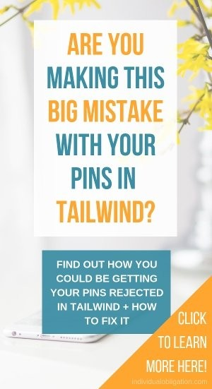 Are you making this big mistake with your pins in the tailwindapp?