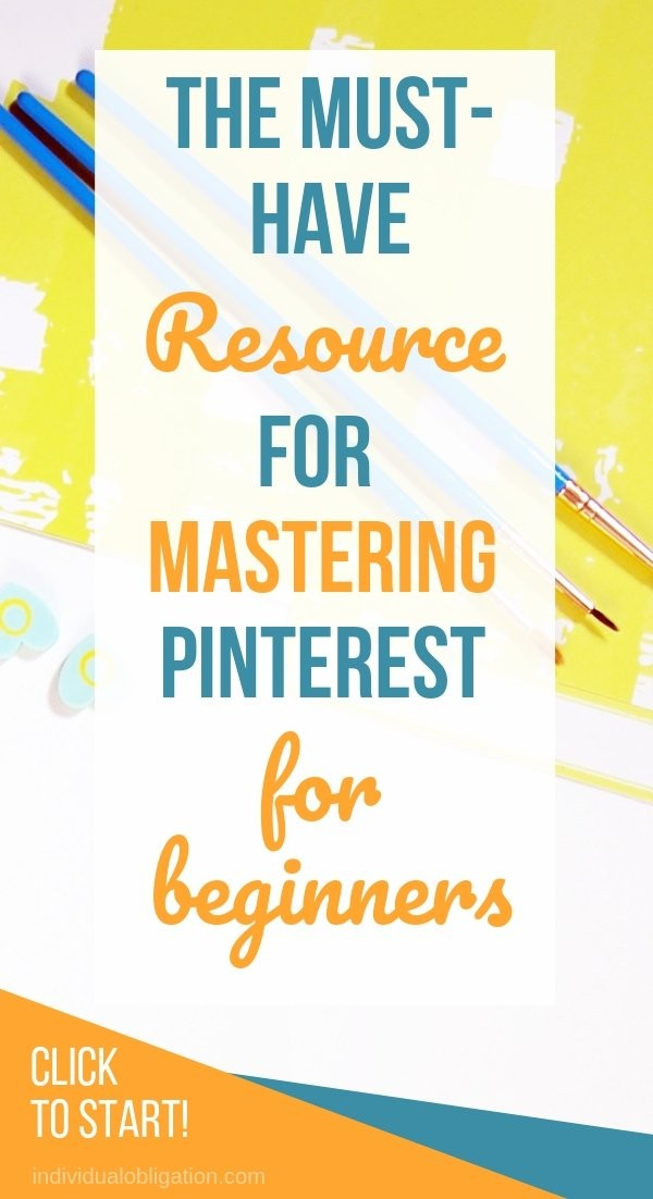 How To Use Pinterest For Business Pinterest Strategy Pinteresting Strategies Social Media Marketing Blogging Tips For Beginners