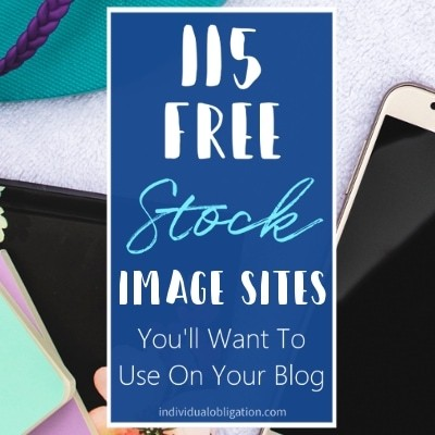 Free Stock Images For Bloggers Featured 1 B