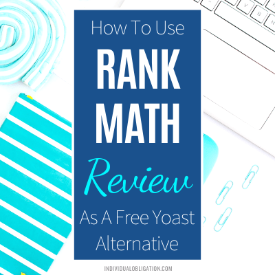 How To Use Rank Math Review As A Free Yoast Alternative