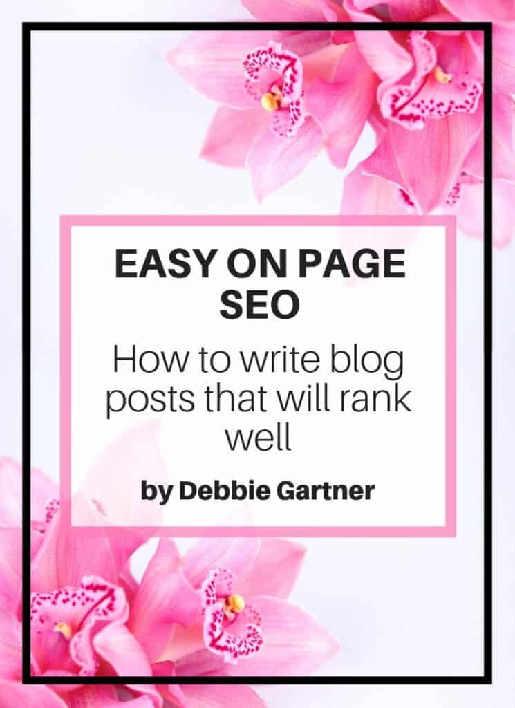 Easy On Page Seo 745x1024 1